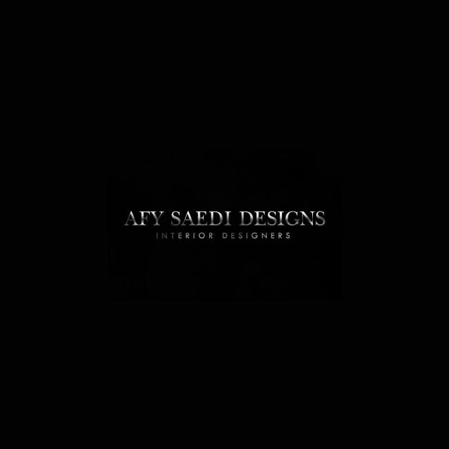 Afy Interior Designs
